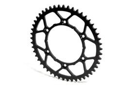 Mino achtertandwiel staal KTM SX/SX-F/EXC/EXC-F 125-525 1991-2019 & Husqvarna TC/TE/FC/FE 125-501 2014-2019