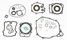 Athena complete pakking set voor de KTM SX-F 450 2016-2019 & Husqvarna FC 450 2016-2019
