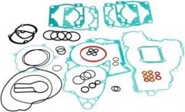 Centauro complete pakking set voor de KTM SX 250/300 1999-2002 & EXC/MXC 250 1999-2003 & EXC 300 1999-2003 & EXC/SX 380 1999-2002