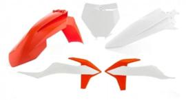 Plastic Kit
