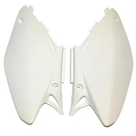 UFO zijpanelen voor de Honda CR 125R/250R 2005-2007