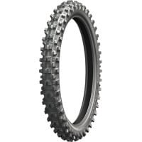 Michelin crossband Starcross 5 Sand 80/100-21