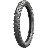Michelin crossband Starcross 5 Sand 80/100-21