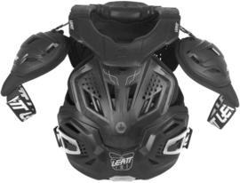 Leatt Body Protector vest Fusion 3.0