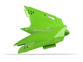 Polisport zijpanelen voor de KXF 250 2006-2008