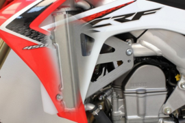 Works Connection Radiator Braces voor de Honda CRF 450R 2013-2014