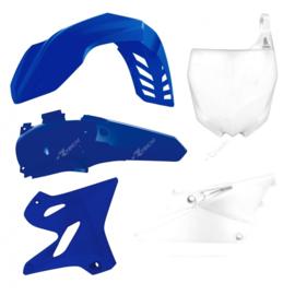 Rtech plastic kit OEM Yamaha YZ 125/250 2015-2018
