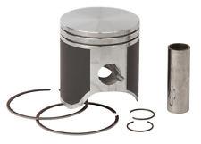 Wössner zuiger + 2 ringen voor de KTM SX/EXC 125 2001-2020 & Husqvarna TC 125 2014-2020