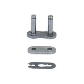 Prox kettingschakel voor Prox MX ketting 420