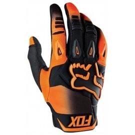 FOX handschoenen Pawtector Race maat XL