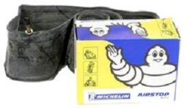 Michelin extra sterke achterband binnenband 90/100-14