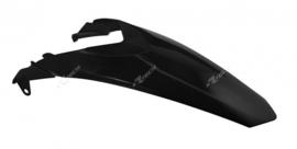 Rtech achterspatbord KTM SX 85 2013-2017