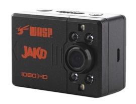 Waspcam camera JAKD 9903