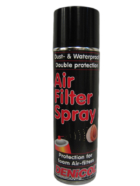Denicol filter spray 500ml