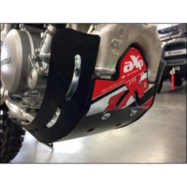 AXP blok bescherming GP Honda CRF 250R 2010-2017