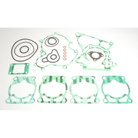 Athena complete pakking set voor de KTM SX 50 2009-2018 & Husqvarna TC 50 2017-2019