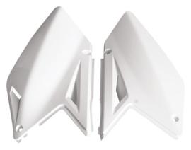 Rtech zijpanelen voor de RM-Z 450 2008-2017