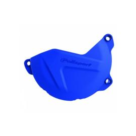 Polisport Koppelingsdeksel bescherming Yamaha YZ 250 2000-2018