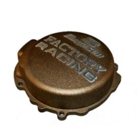 Boyesen ontstekingsdeksel KTM SX 125 2001-2012 & SX 144 2007-2008 & SX 150 2009-2012 & EXC 200 2001-2012