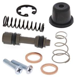 All Balls Voorrem Master cylinder Kit Husqvarna FE 250/350/450/501 14-19 & FC 250/350/450 14-19 & TC 125/250 14-19 & TE 125 15-16 & TE 250/300 14-19 & KTM EXC 500 13-16 & EXC 300 14-19 & EXC-F 250/500 17-19 & EXC-F 350 12-19 & SX 125/150/250 12-19 & SX-F