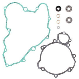 Prox waterpomp revisieset KTM SX 125 1993-1997 & EXC 125 1993-1997