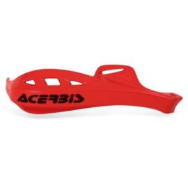 Acerbis Rally Profile handkappen rood