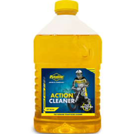 Putoline action cleaner 2 liter