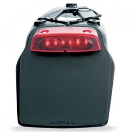 Acerbis Taillight Led zwart achterlicht kit