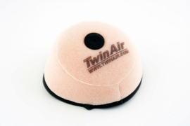 Twin Air ongeolied backfire luchtfilter voor powerflow kit 158031C Beta RR 250 2T 2005-2015 & RR 350/390 4T 2011-2015 & RR 400 4T 2011-2014 & RR 430/480 4T 2015 & RR 450 4T 2005-2014 & RR 498 4T 2012-2014 & RR 520 4T 2010-2011 & RR 525 4T 2005-2012