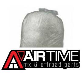 Airtime Dempervulling 500 gram
