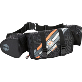 Moose Racing XCR Enduro Pack heuptas zwart 1 maat