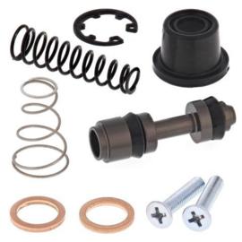 All Balls Voor rem Master cylinder Kit KTM SX 65 2001-2003 & SX 125/200/250 2000-2004 & SX 380/400/520 2000-2002 & SX 525 2003-2004 & EXC 125/200/250/300 2000-2004 & EXC 380/400/520 2000-2002 & EXC 450/525 2003-2004