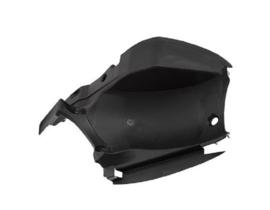 KTM OEM filterbak deel zwart KTM SX 125/150 2016-2018 & SX-F 250/350/450 2016-2018 & EXC 250/300 2017-2019 & EXC-F 250/350/450/500 2017-2019