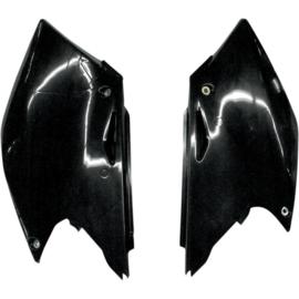 UFO zijpanelen voor de KXF 250 2004-2005