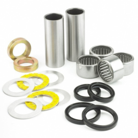 All Balls Link lager kit voor de Honda CR 80 2000-2002 & CR 85 2003-2016
