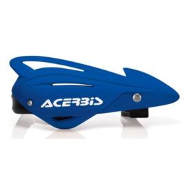 Acerbis Trifit handkappen blauw