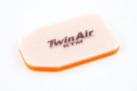 Twin Air luchtfilter voor KTM SX 50 & Husqvarna TC 50 ( ongeolied )