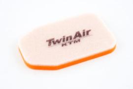 Twin Air luchtfilter voor KTM SX 50 & Husqvarna TC 50 ( ongeolied )