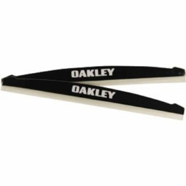 Oakley airbrake mudflaps 2 pack