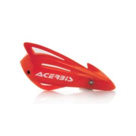 Acerbis X-Open Brembo handkappen KTM oranje 2016