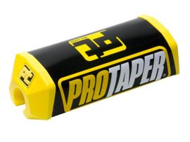Protaper stuurblok zwart/geel