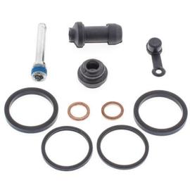 All Balls voorrem reparatie set Honda/Kawasaki/Suzuki/Yamaha kijk in het artikel voor de specificaties