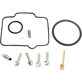 All balls carburateur revisie set KTM EXC 125/200 1998-2005 & EXC 250/300 2000-2003 & EXC 380 2000-2002 & SX 125 1998-2008 & SX 144 2007-2008 & SX 200 2003-2004 & SX 380 2000-2002