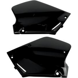 UFO zijpanelen voor de Honda CR 125R/250R 1995-1997