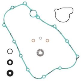 Prox waterpomp revisieset Honda CRF 250R 2004-2009 & CRF 250X 2004-2017