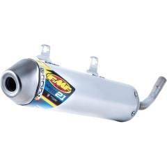 FMF Turbinecore 2.1 spark arrestor uitlaat demper KTM SX/EXC 250 2011-2016 & EXC 300 2011-2015 & Husqvarna TC/TE 250/300 2014-2016