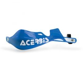Acerbis Rally Pro handkappen blauw