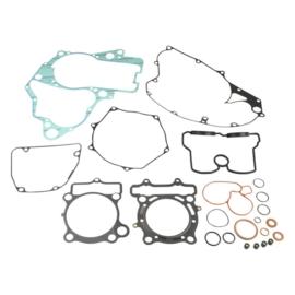 Athena complete pakking set voor de Suzuki RMZ 250 2007-2009