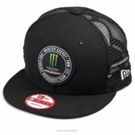 Pro Circuit Patch pet snapback