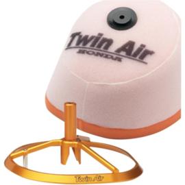 Twin Air Powerflow kit KTM SX 125/250 2007-2010 & EXC 125 2010-2011 & SX 144 2007-2008 & SX 150 2009-2010 EXC 200 2007-2010 & EXC 250 2007-2011 & EXC 300 2008-2011